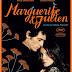 Marguerite et Julien [Compétition Cannes 2015]