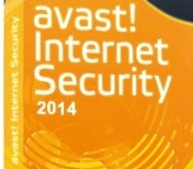 Avast Internet Security 2014 Final Full Crack