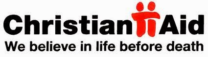 make your voice counts job opportunities christian aid in abuja