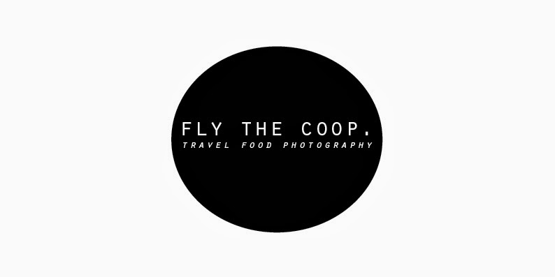 fly the coop