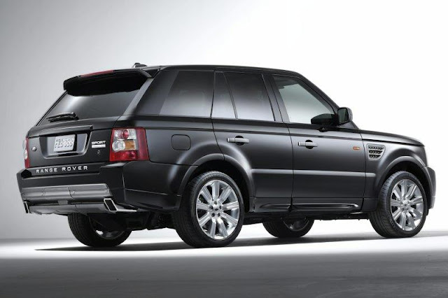 2012 range rover sport its my car club. Black Bedroom Furniture Sets. Home Design Ideas