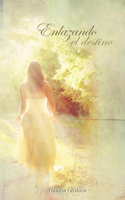 http://mluisa2.blogspot.com.es/p/resena-de-enlazando-el-destino-de.html