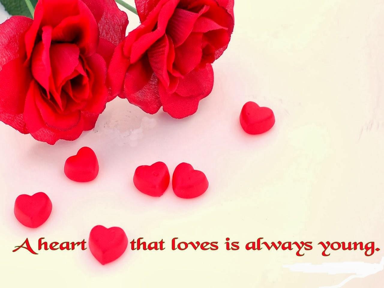 Kumpulan Kata Kata Galau Cinta Sedih Bahasa Inggris Dan   Share The ...