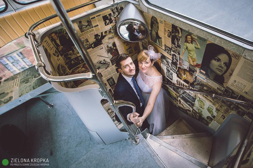 najlepszy-fotograf-na-ślub-kęty