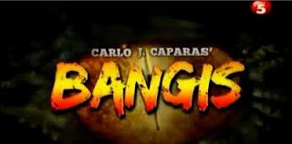 bangis -  Bangis - July 25,2011   Bangis
