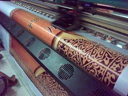 Print Spanduk Digital