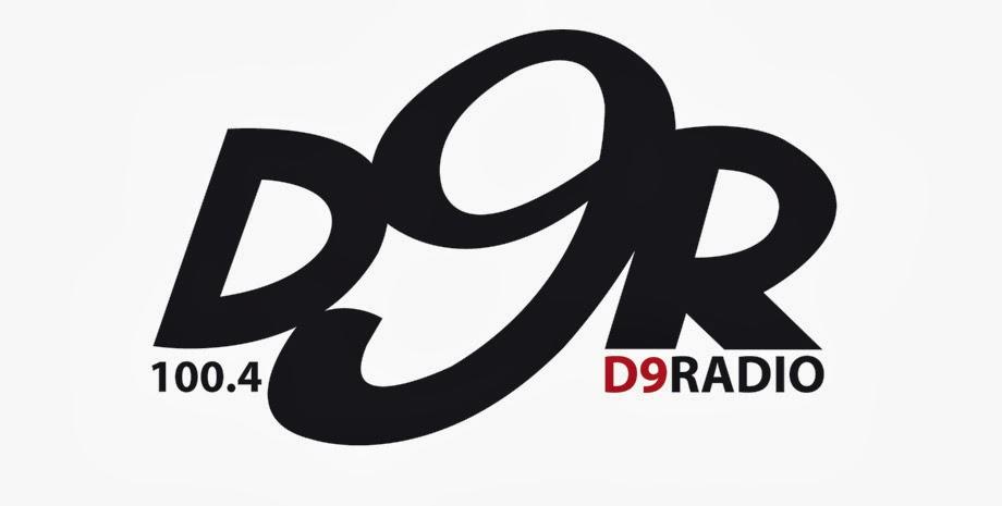 Dijous de 22 a 00h a D9Radio