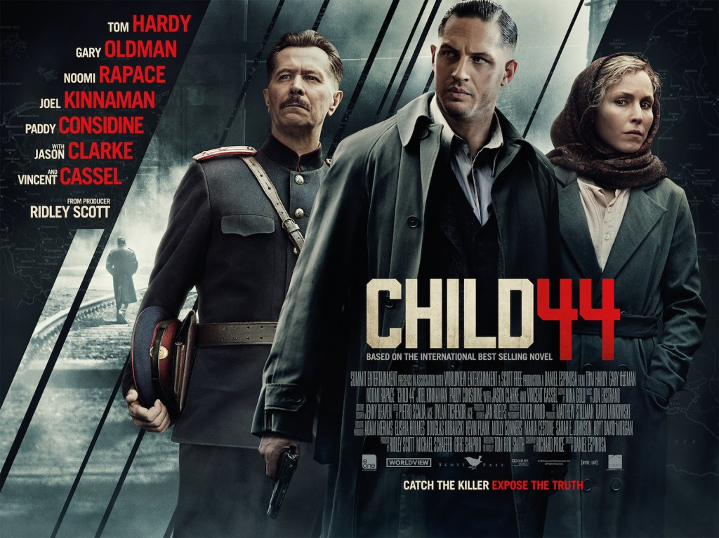 child 44 full movie sub indo