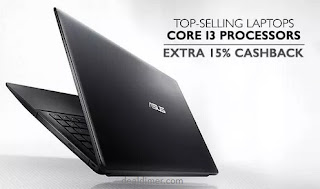Core-i3-laptops-extra-15-off-Paytm.jpg
