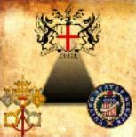 ΑΠΟΚΑΛΥΨΗ ΒΟΜΒΑ: Ο ΔΟΥΡΕΙΟΣ ΙΠΠΟΣ ΤΟΥ ΕΛΛΗΝΙΣΜΟΥ
