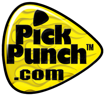 Pick Punch