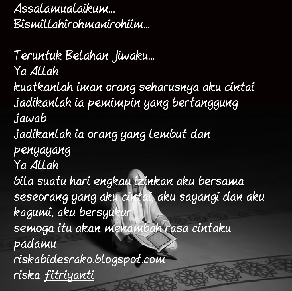 Kata Cinta Sunda Kata Cinta 2016Kaoscb On Topsy OneDp Bbm Kata