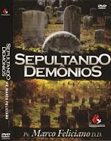 sepultando-demonios
