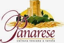 Pasta Panarese