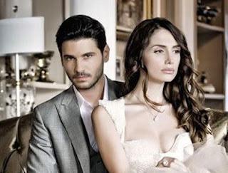 Λάλε, έρωτας στην Κωνσταντινούπολη