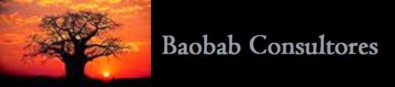 BAOBAB CONSULTORES - ÁREA CAPACITACIÓN