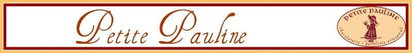 Petite Pauline Repostería