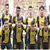 Full Results Malaysia Vs Saudi Arabia Asian Games 2014 Football