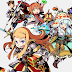 Trailers: Two new Etrian Odyssey games? We won't say no to that!
