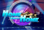 home sweet home Home Sweet Home 24 02 2013 Vijay Tv Show