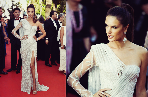 alessandra-ambrosio-wearing-atelier-versace-dress-two-days-one-night-premiere-2014-cannes-film-festival-best-dressed-red-carpet