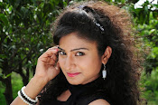 Vishnu Priya latest Glam photos-thumbnail-12