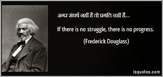 http://1.bp.blogspot.com/--lYJX2CJ6uc/UlWQ1pIJp3I/AAAAAAAAA6I/EL9qKh7IQG4/s320/quote-if-there-is-no-struggle-there-is-no-progress-frederick-douglass-52740.jpg