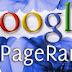 Google Pagerank Güncellemesi Geldi de Bundan Kaçınız Memnun? Neden Böyle Oldu Be Google Amca!