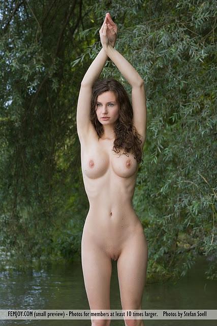 fotos gajas boas nuas despidas pinar pelada