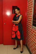 Actress Madhumitha latest glam pics-thumbnail-17
