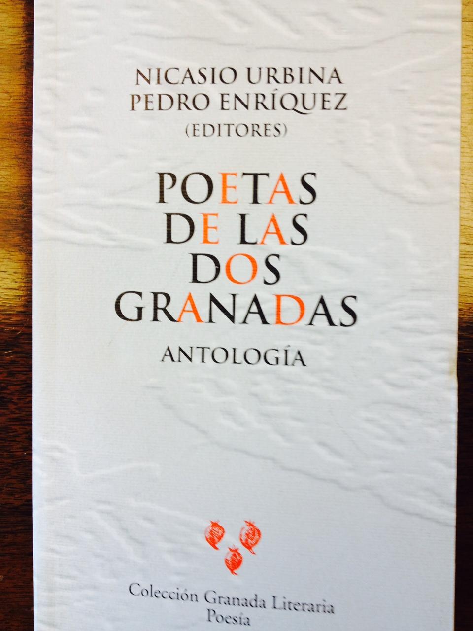 Edición española