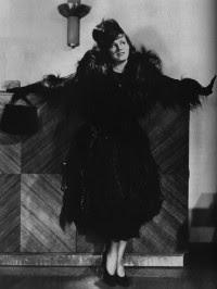 Theodora Goes Wild (1936)