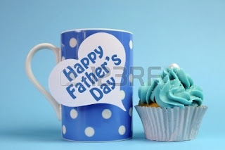 happy fathers day images for whatsapp , fb