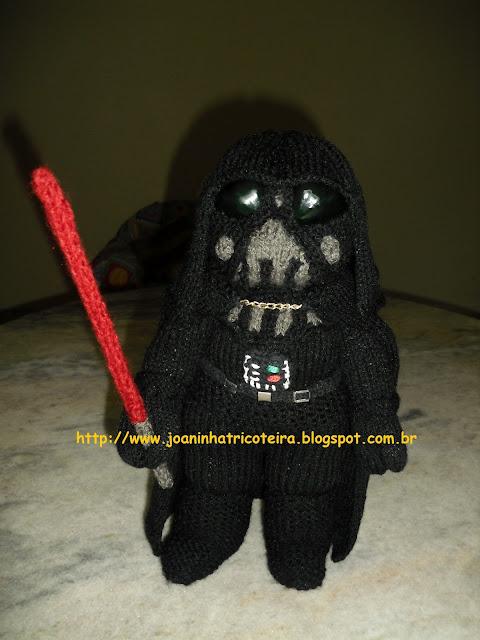 Star Wars Tricot