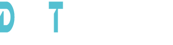 DeveTechnology