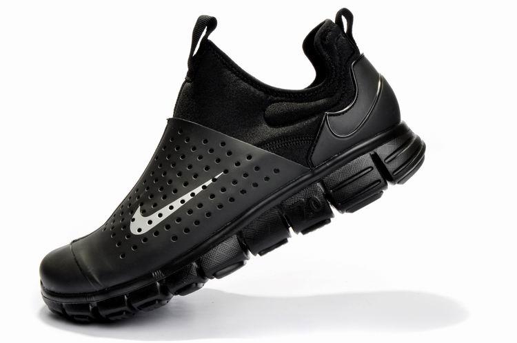 Nike Free 7.0