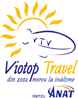 http://www.viotoptravel.ro/
