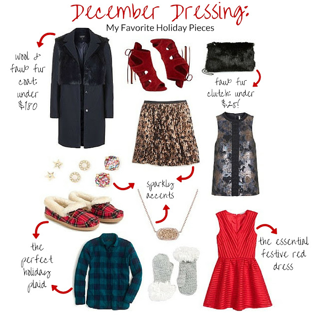 dressing-for-the-holidays