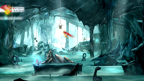 Child of Light PC Ohgamegratis Screenshot 1