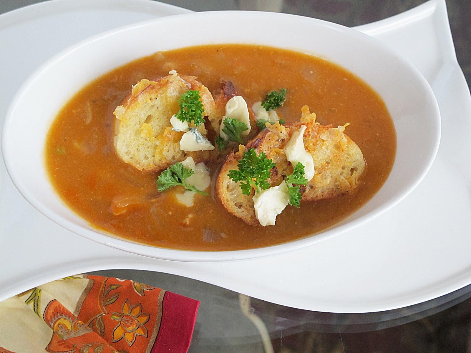 Куриный суп с вермишелью в мультиварке рецепт