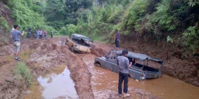 http://vilaistanabungavilage.blogspot.com/2014/09/paket-offroad-yang-murah-di-lembang.html