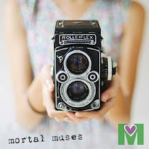 Mortal Muses