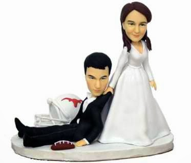 Female led marriage is a relationship designed by the couple to meet
