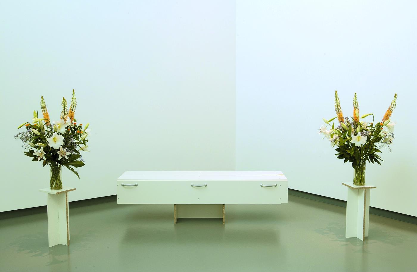 contemporary art furniture. Paul\u0027s Art World: THE DREAM OF MODERN LIVING? Contemporary Artists Explore  IKEA Contemporary Art Furniture F