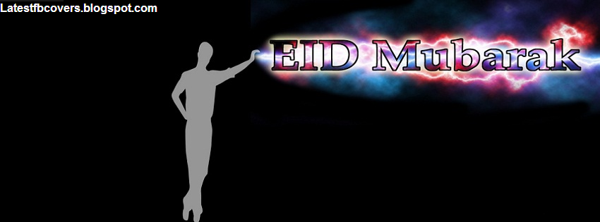 Eid-Mubarak-Eid-fb-covers