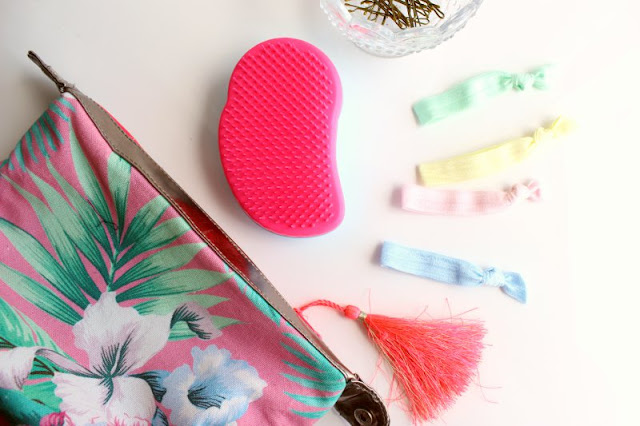 Why You Need to Try the Tangle Teezer