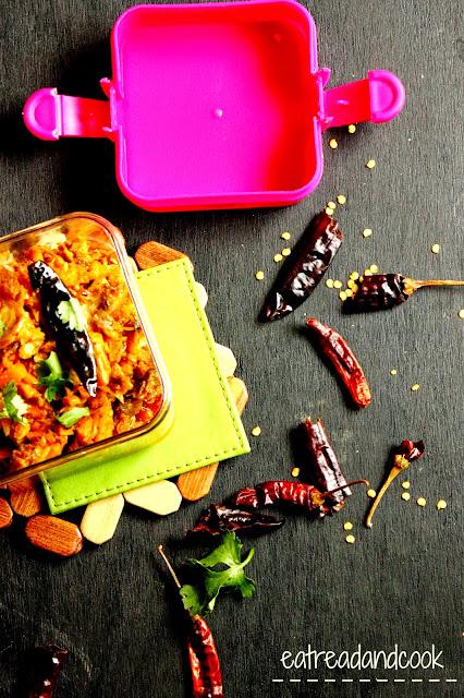 how to cook macher matha die kumror tarkari