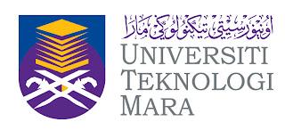 Universiti Yang Menawarkan Pjj