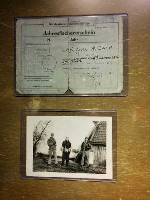 johnny-cash-museum-fishing-license