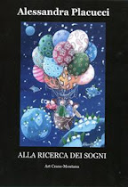 Alla ricerca dei sogni